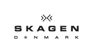 Skagen Watches - Time Square Clock Shop - Clifton Park, NY