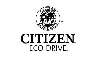 Citizen Watches - Time Square Clock Shop - Clifton Park, NY