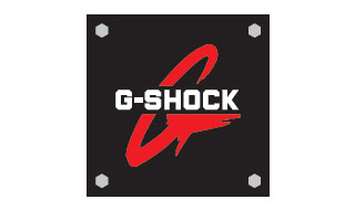 G-Shock Watches - Time Square Clock Shop - Clifton Park, NY